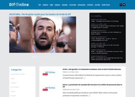 rifonline.net
