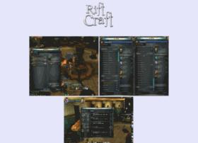 rift-craft.com