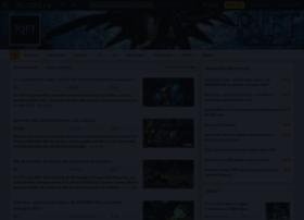 rift.jeuxonline.info