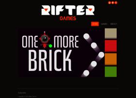 riftergames.com
