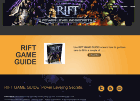 riftgameguide.org