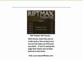 riftmax.weebly.com
