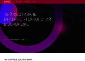 rifvrn.ru