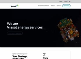 rig.net