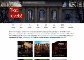 riga-life.com