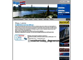 riga.com
