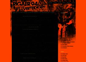 rigaer94.squat.net