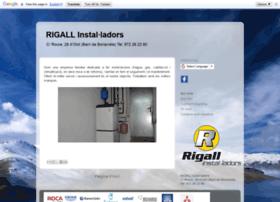 rigallinstaladors.blogspot.com.es