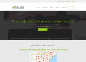 rigdigbi.com