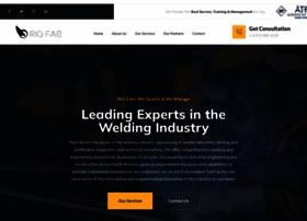 rigfab.com