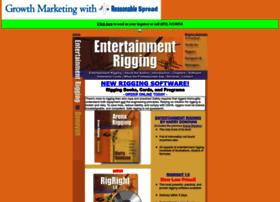 riggingbooksandprograms.com