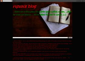 riggs-riggs.blogspot.in