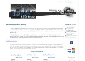 riggz-hosting.com