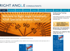 right-angle-consultants.co.uk