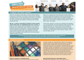 right-turn.org