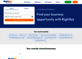 rightbiz.co.uk