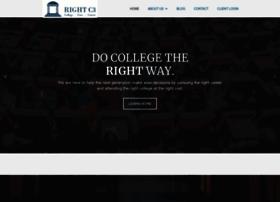 rightc3.com