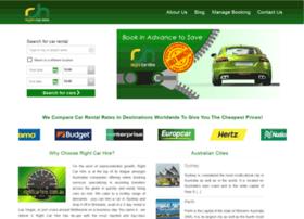 rightcarhire.com.au