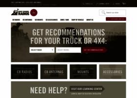 rightchannelradios.com
