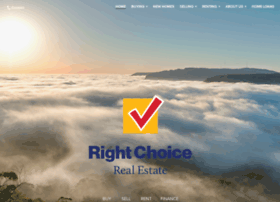 rightchoicerealestate.com.au