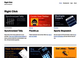 rightclick.com.au