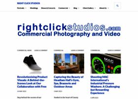 rightclickstudios.com