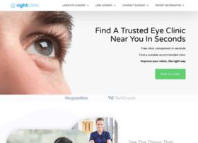 rightclinic.com