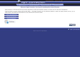 rightconnect.com