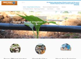 rightenergysolutions.com.au