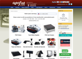 rightfast.com