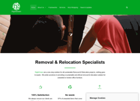rightgreen.co.uk