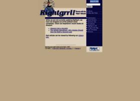 rightgrrl.com
