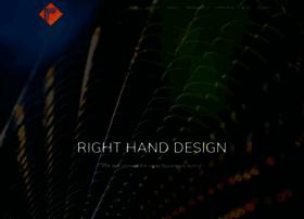 righthanddesign.com.au