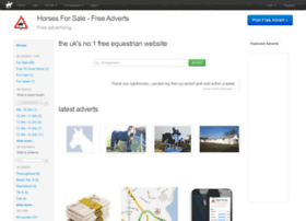 righthorses.co.uk