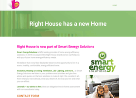Righthouse.co.nz