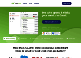 rightinbox.com