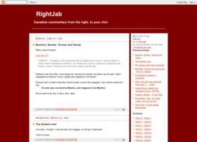 rightjab.blogspot.nl