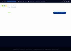 rightlinetrading.com