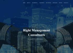 rightmc.com