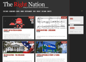 rightnation.it