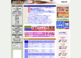 rightniks.ne.jp