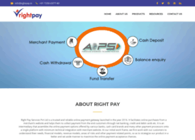 rightpay.in