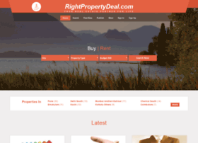 rightpropertydeal.com