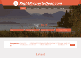 Rightpropertydeals.com