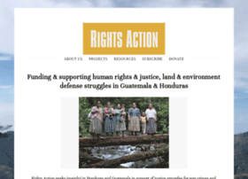 rightsaction.org