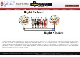 rightschool.co.in