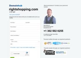 rightshopping.com