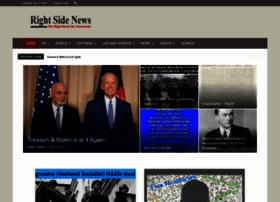 rightsidenews.com
