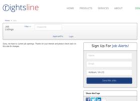 rightsline.applicantpro.com