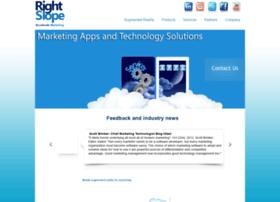 rightslope.com
